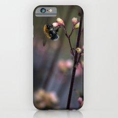 Bumblebee iPhone 6 Slim Case