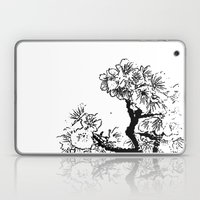 Cherry Blossom #7 Laptop & iPad Skin