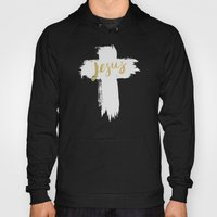 JESUS | EASTER | CROSS Hoody