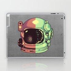 choices Laptop & iPad Skin