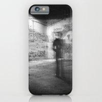 I Still Remember iPhone 6 Slim Case
