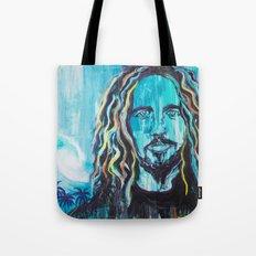 Always Dreamin Tote Bag