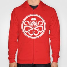 Hydra Trooper Hoody