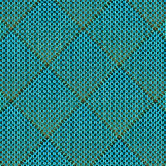 I_Like_Pattern n°1 Art Print