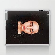 never let me go Laptop & iPad Skin