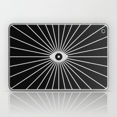 Big Brother (Inverted) Laptop & iPad Skin