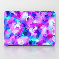 Flashy iPad Case