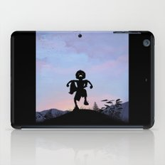 Hulk Kid iPad Case