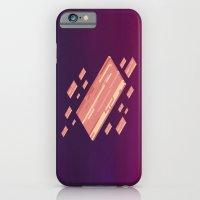 A Fleet Of Baconships Fl… iPhone 6 Slim Case