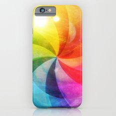 Keep Calm Slim Case iPhone 6s