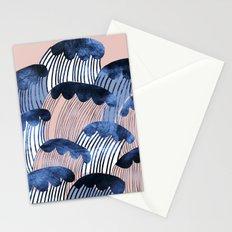 Tyrsky Myrsky Stationery Cards