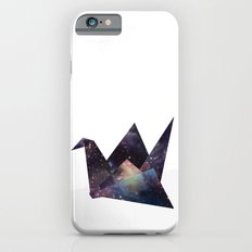 Cranes & Stars iPhone 6 Slim Case