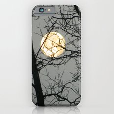 Full Moon Slim Case iPhone 6s