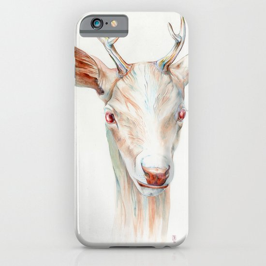 Stag iPhone & iPod Case