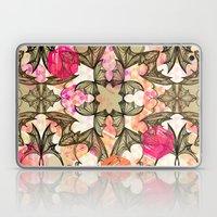 Batastic Laptop & iPad Skin