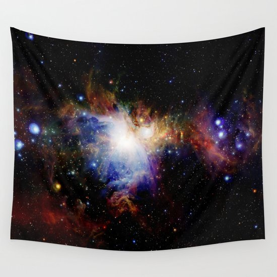 tapestry nebula - photo #11