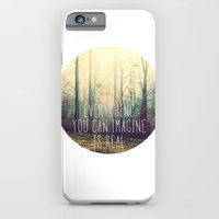Everything iPhone 6 Slim Case