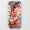 MONOPOLY MAN4 iPhone & iPod Case