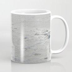 Happy Dog Mug