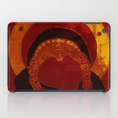 Xena : Warrior Princess iPad Case