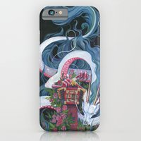 Haku iPhone 6 Slim Case