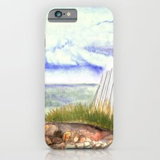 little shore Slim Case iPhone 6s