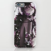 The coming from earth iPhone 6 Slim Case