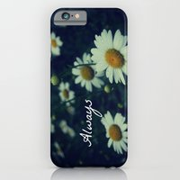 Always  iPhone 6 Slim Case