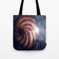 Naruto Shippuden The Mas… Tote Bag