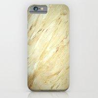 Old World Marble II iPhone 6 Slim Case
