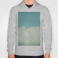 Come With Me, Wendy (blu… Hoody