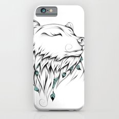 Poetic Bear iPhone 6s Slim Case