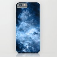 iPhone & iPod Case featuring ε Delphini by Nireth