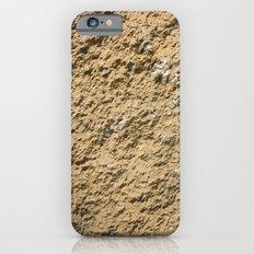 Oliver/ Sharon/ Red iPhone 6 Slim Case