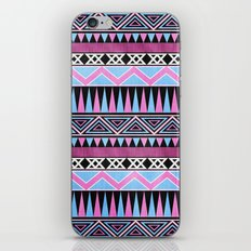 Fancy That iPhone & iPod Skin
