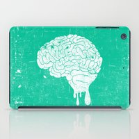 My gift to you III iPad Case