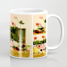 Travel happiness Mug
