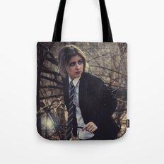 Lumos Tote Bag