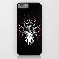 Karma Fairy [LIGHT] iPhone 6 Slim Case