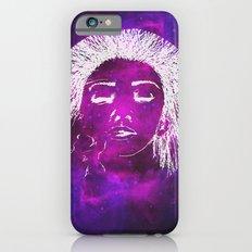 Dream, Space iPhone 6 Slim Case
