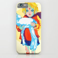Little Prince and his sheep Slim Case iPhone 6s
