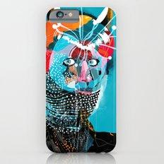 061113 Slim Case iPhone 6s