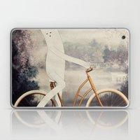 M A R Y L I N Laptop & iPad Skin