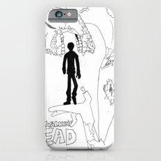 TWD iPhone 6s Slim Case