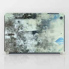 little explorers iPad Case