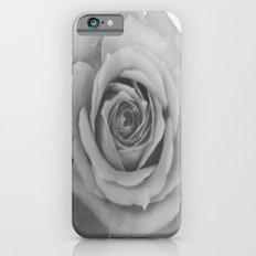 Drained  iPhone 6s Slim Case
