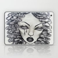 I See Heaven In Your Eye… Laptop & iPad Skin