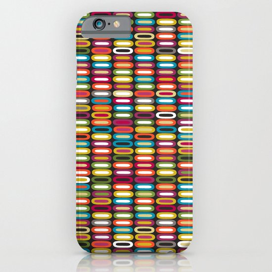 STACK iPhone & iPod Case