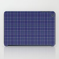 Citadel Military Acedemy… iPad Case