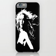 Pretty Britney iPhone 6 Slim Case